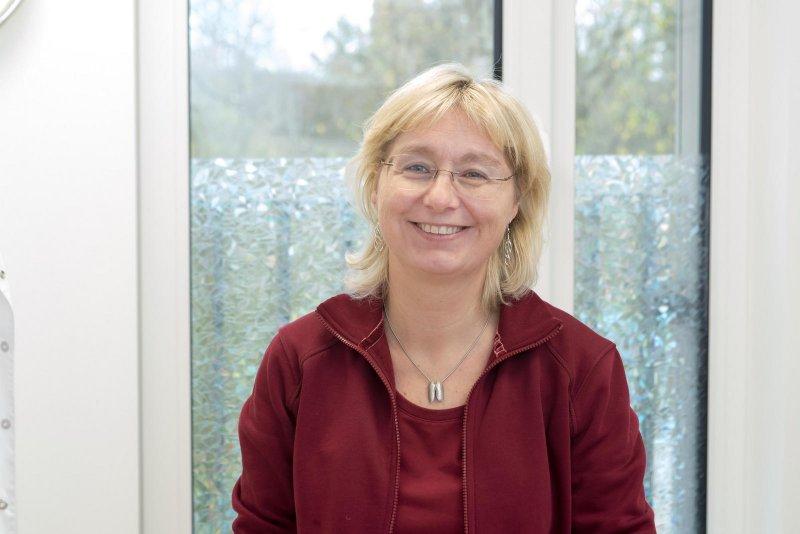 Impressionen - Hausarztpraxis Sonja Badura, Ebersberg